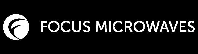 Focus Microwaves