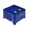 Focus Microwaves Drain IV Pulser PHD1200-100