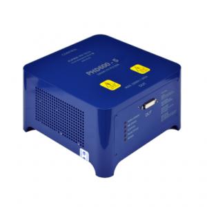 PHD600-5