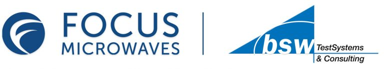 Read more about the article BSW Test Systems & Consulting joins FOCUS