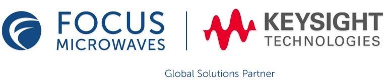 Read more about the article Keysight Technologies, Solution Partner