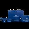 MPIV Pulse Generator Modules