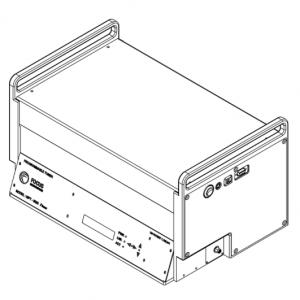 MPT-3620 (2-36 GHz)