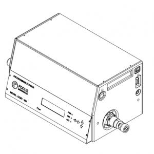 CCMT-308 (0.8-3 GHz)