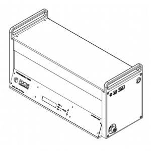 MPT-1818 (1.8-18 GHz)