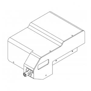 C-50100 DELTA (10-50 GHz)