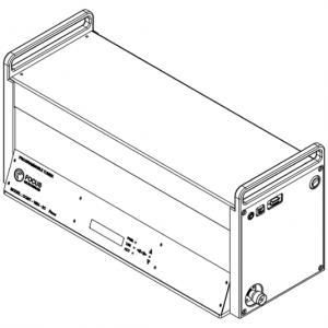 CCMT-1804 (0.4-18 GHz)