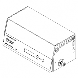 CCMT-1806 (0.6-18 GHz)
