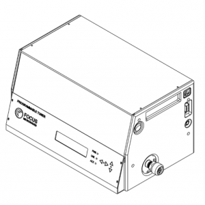CCMT-1808 (0.8-18 GHz)