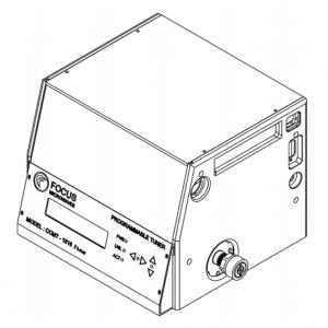CCMT-1818 (1.8-18 GHz)