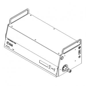 CCMT-304 (0.4-3 GHz)