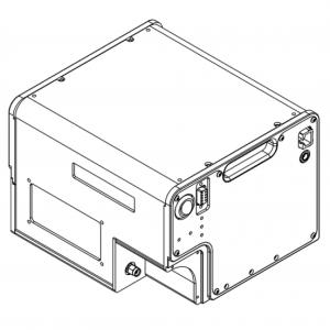 CCMT-4020 (2-40 GHz)