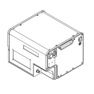 CCMT-5020 (2-50 GHz)