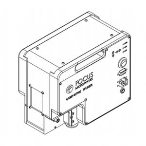 CCMT-67100 (10-67 GHz)