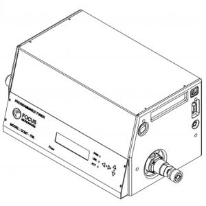 CCMT-708 (0.8-7 GHz)