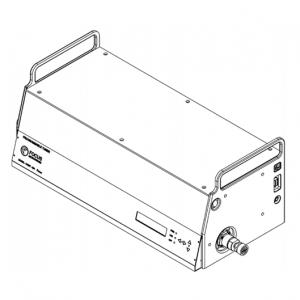 CCMT-804 (0.4-8 GHz)