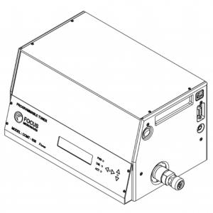 CCMT-808 (0.8-8 GHz)