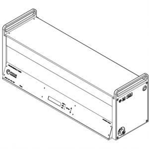 MPT-Lite-1806(0.6-18 GHz)
