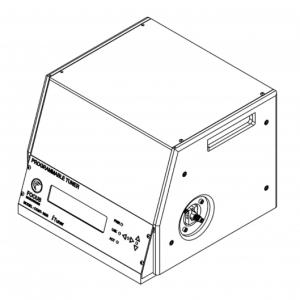 MPT-Lite-3640(4-36 GHz)