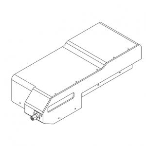 M-67100 DELTA (10-67 GHz)