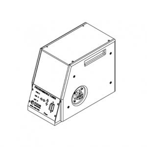 CCMT-110750 (75-110GHz)