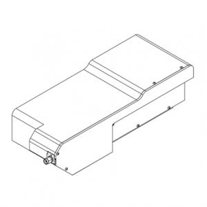 M-5080 DELTA (8-50 GHz)